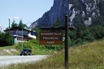 Sea to Sky Drive / Welcome to Shannon Falls & Squamish