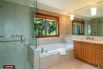 Bathroom Floor Plan G