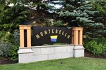 Montebello Sign